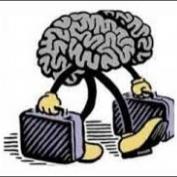 """გასხვისებული ინტელექტი - ე.წ """"ტვინების გადინება"""""""